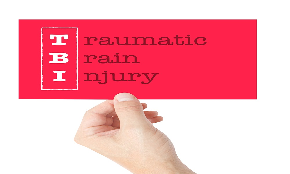 Effects of Traumatic Brain Injuries