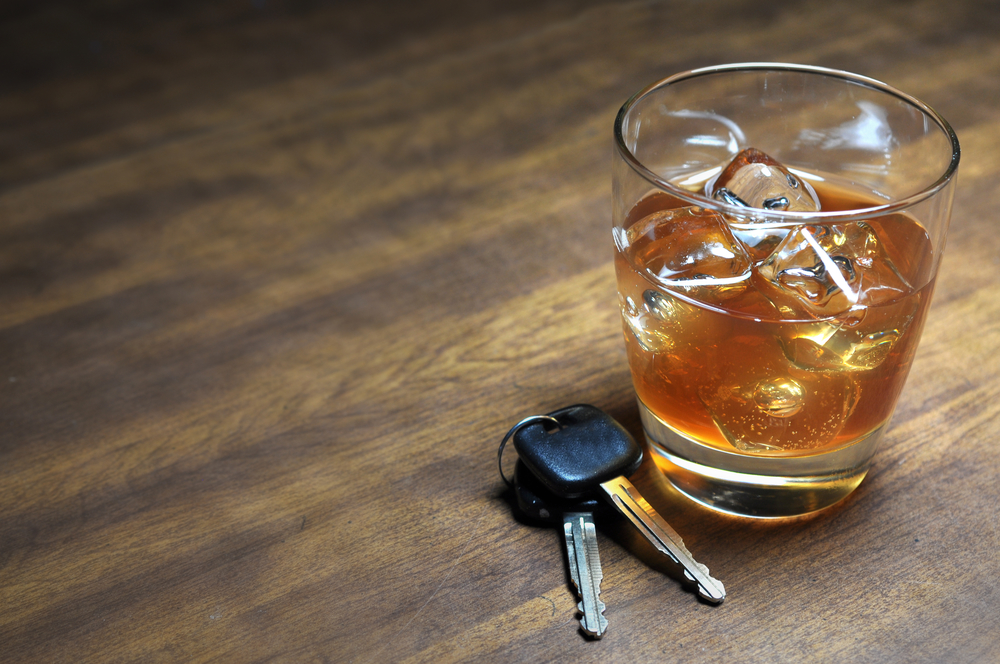 Oxnard DUI Checkpoints: Are They Unlawful or Do They Even Help Reduce Car Accidents?