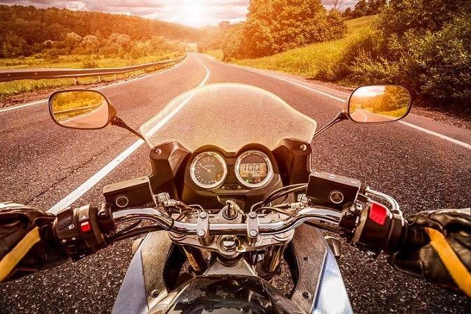 5 Factors Taken Into Account in Motorcycle Accident Cases to Determine Settlement