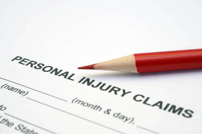 Tricks to Increase Your Personal Injury Claim Settlement After a Car Accident