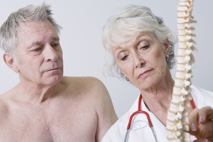 What Does A Spinal Cord Injury Really Mean For You?